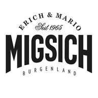 Brand Migsich
