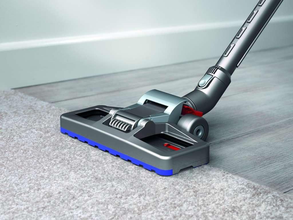 Dyson dc37c parquet cleaner купить в москве авито дайсон v8