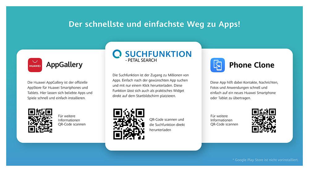 App Installation